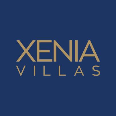 Xenia Villas